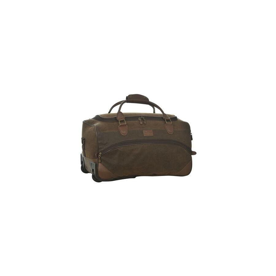 Kangol gurulós utazótáska 54 cm-es - Utazótáska - Etáska - minőségi ... 65866ac471