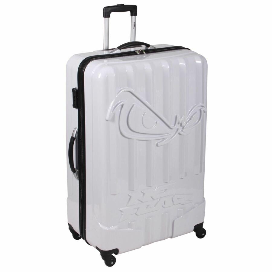 NO FEAR XXXL méretű bőrönd - Akciós bőrönd - Etáska - minőségi táska ... 846dc2608c