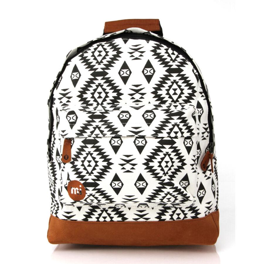 740314-007 MI-Pac NATIVE hátizsák - Iskolatáska - Etáska - minőségi ... 435679ca71