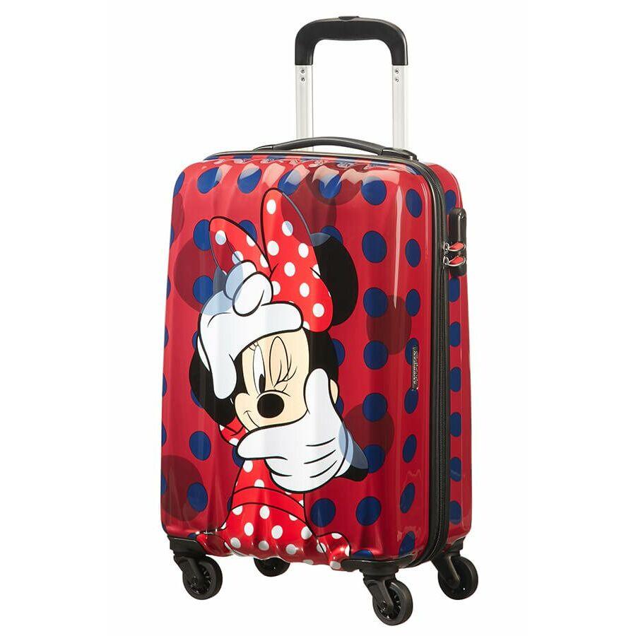 American Tourister Hypertwist Spinner bőrönd 65 cm - Hypertwist ... 25052d262e