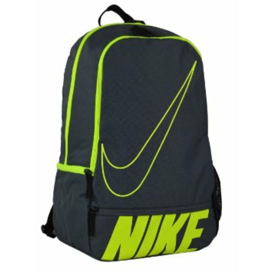 96ddbe35d24b Nike hátizsák BA4864 063 - Nike Iskolatáska - Etáska - minőségi ...