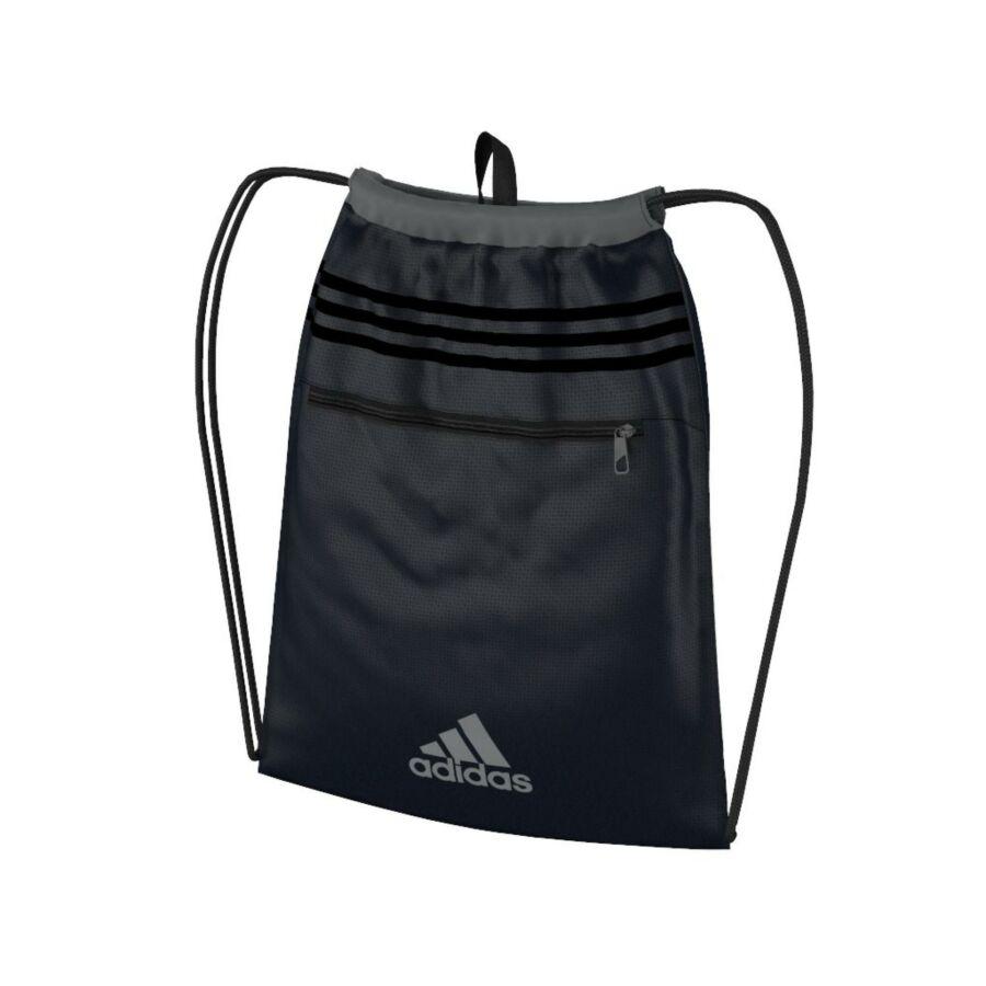 AK0005 Adidas 3S PER GB Tornazsák - Adidas - Etáska - minőségi táska ... 2b994a64ca