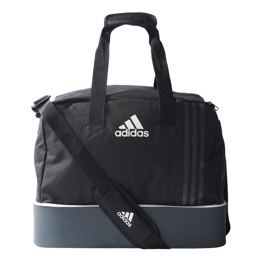 Adidas TIRO TB BC M cipőtartós sporttáska - Sporttáska - Etáska ... f7aeaf2aff