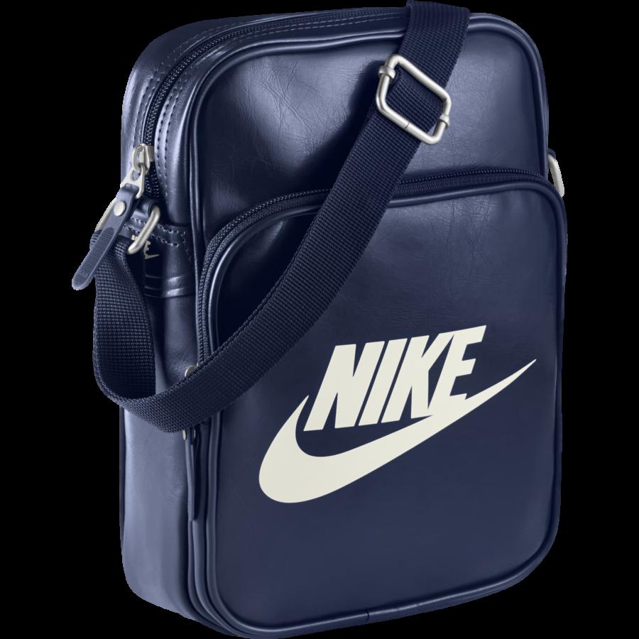 Nike HERITAGE SI SMALL ITEMS II oldaltáska BA4270-421 - Oldaltáska ... db346c69b5