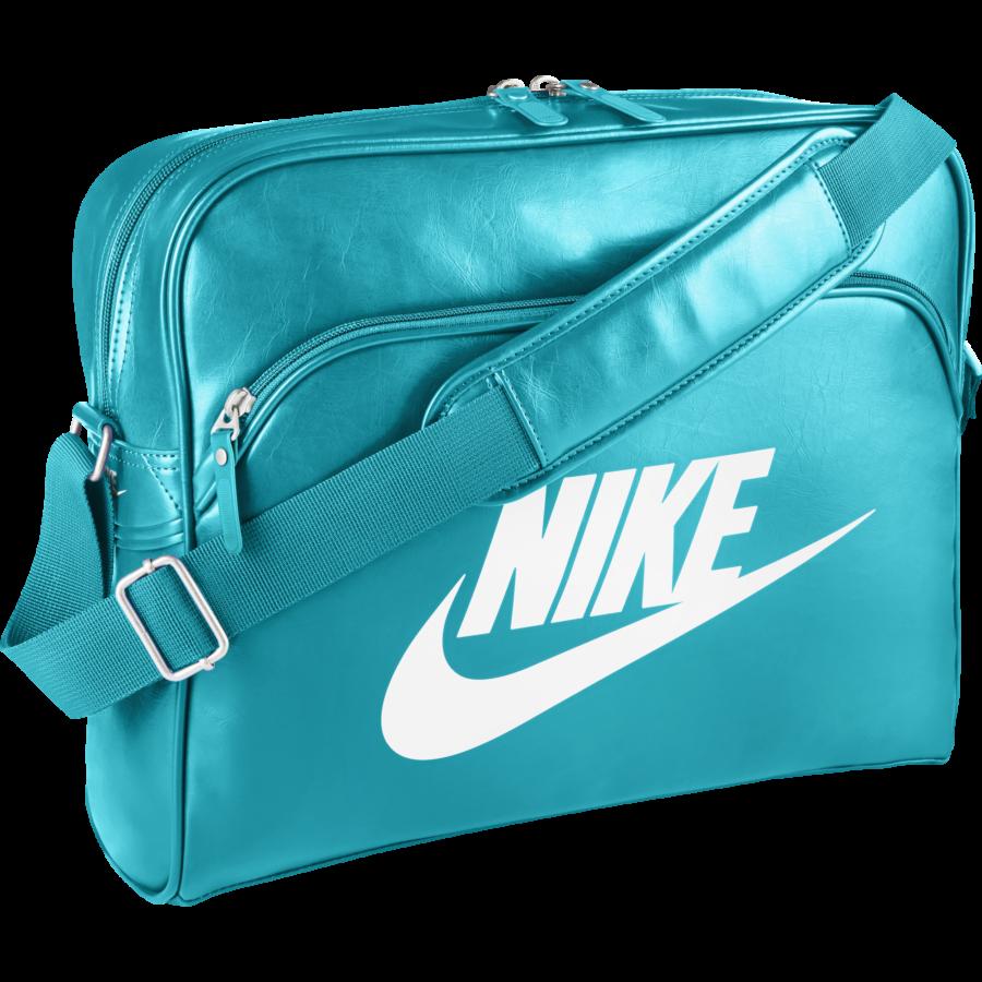 BA4271-419 Nike HERITAGE SI oldaltáska - Oldaltáska - Etáska ... 48116e69c4