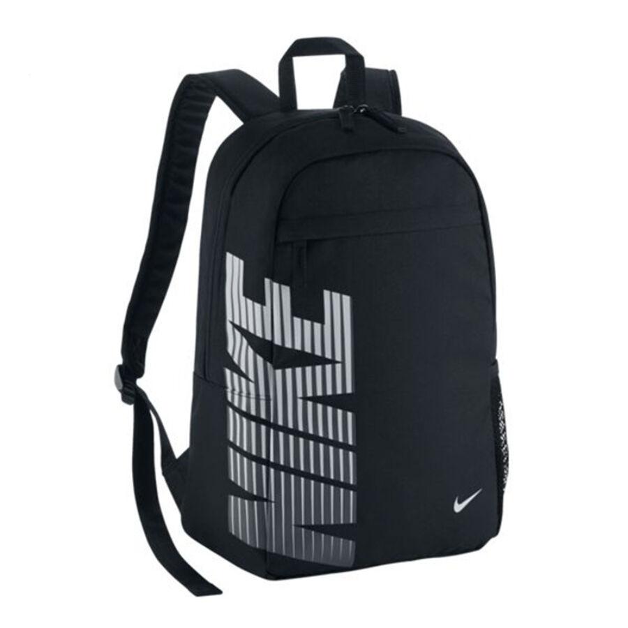 5e7d3a0fe012 Nike hátizsák BA4864-001 - Nike Iskolatáska - Etáska - minőségi ...