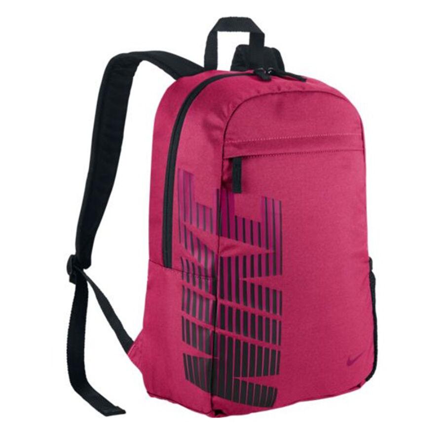 8ff2a107f1e0 Nike hátizsák BA4864-616 - Nike Iskolatáska - Etáska - minőségi ...