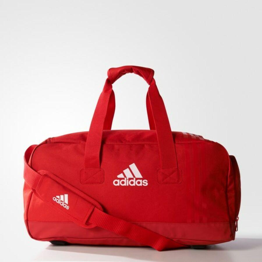 Adidas TIRO TB S utazótáska - Sporttáska - Etáska - minőségi táska ... 1aa5e113dc