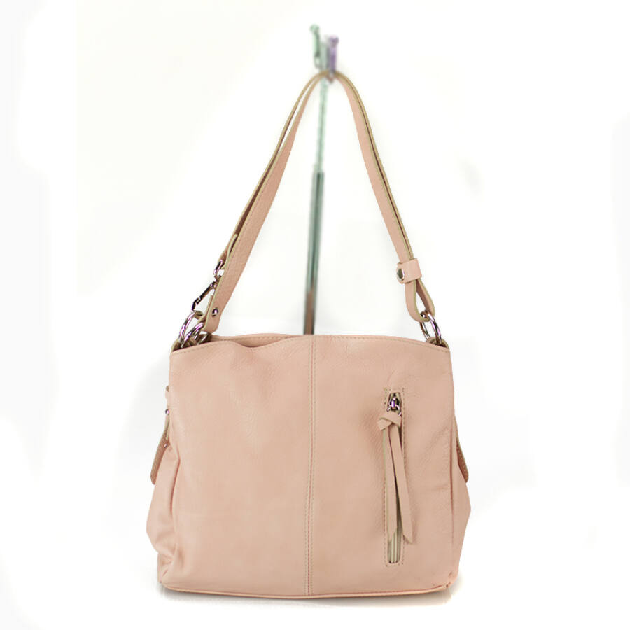 Valódi bőr női táska - Akciós táskák - Etáska - minőségi táska ... ab84ec7aab
