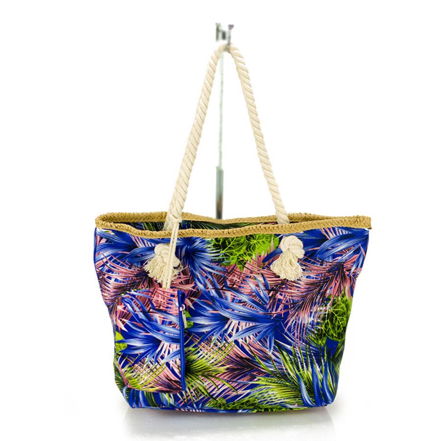 Strandtáska - Akciós táskák - Etáska - minőségi táska webáruház ... 11ce2bece9