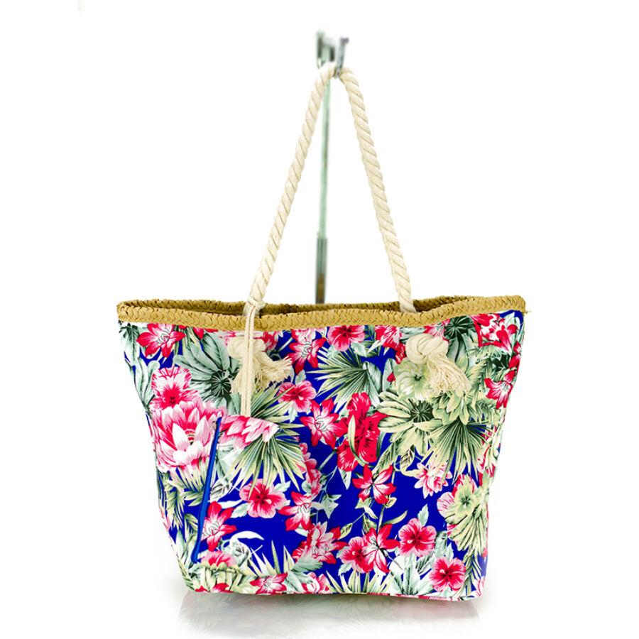 Strandtáska - Akciós női táskák - Etáska - minőségi táska webáruház ... 9942b40e4e