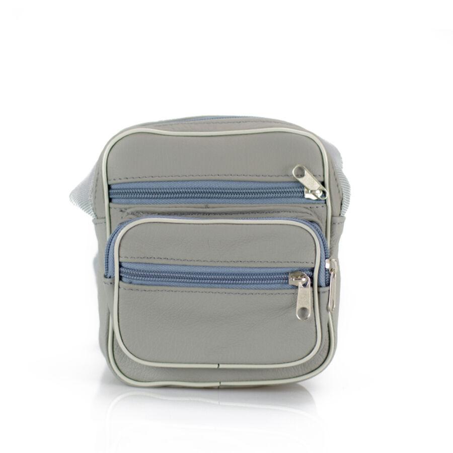 Valódi bőr férfi oldaltáska   - Autóstáska - Etáska - minőségi táska ... a6513a4269