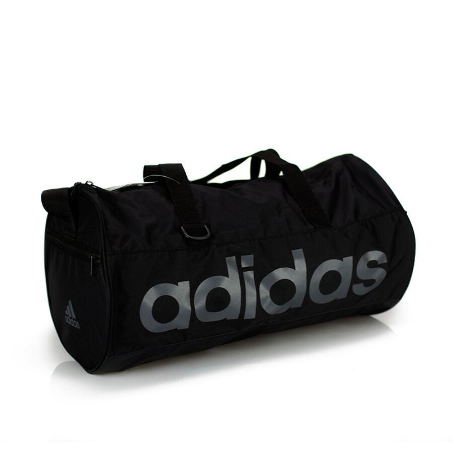 d00a11b4caf3 Adidas W LIN PERF S utazótáska AI9118 - Utazótáska - Etáska ...