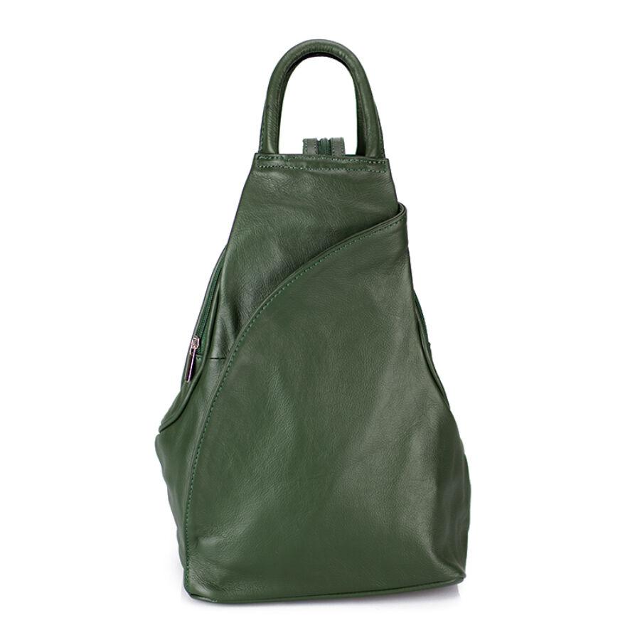 Valódi bőr női hátizsák - Valódi bőr női táska - Etáska - minőségi ... e90464e540