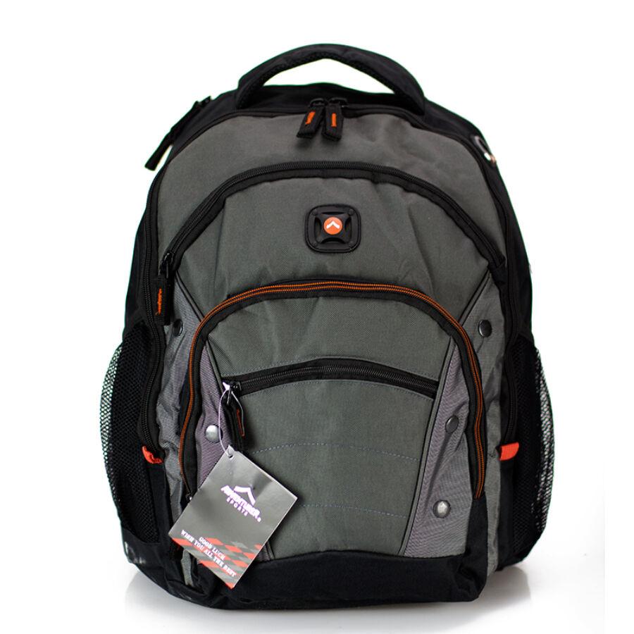 AdventureR Nagyméretű hátitáska - Hátizsák - Etáska - minőségi táska ... f7c72ffa5d