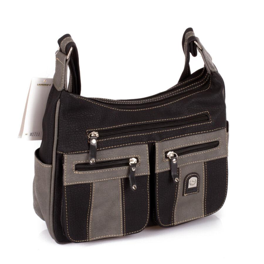 Laurence női táska - Divattáska - Etáska - minőségi táska webáruház ... ff0e2b0555