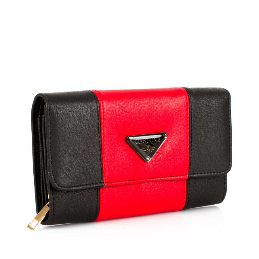 0babac965167 Euroline női pénztárca - Női pénztárcák - Etáska - minőségi táska ...