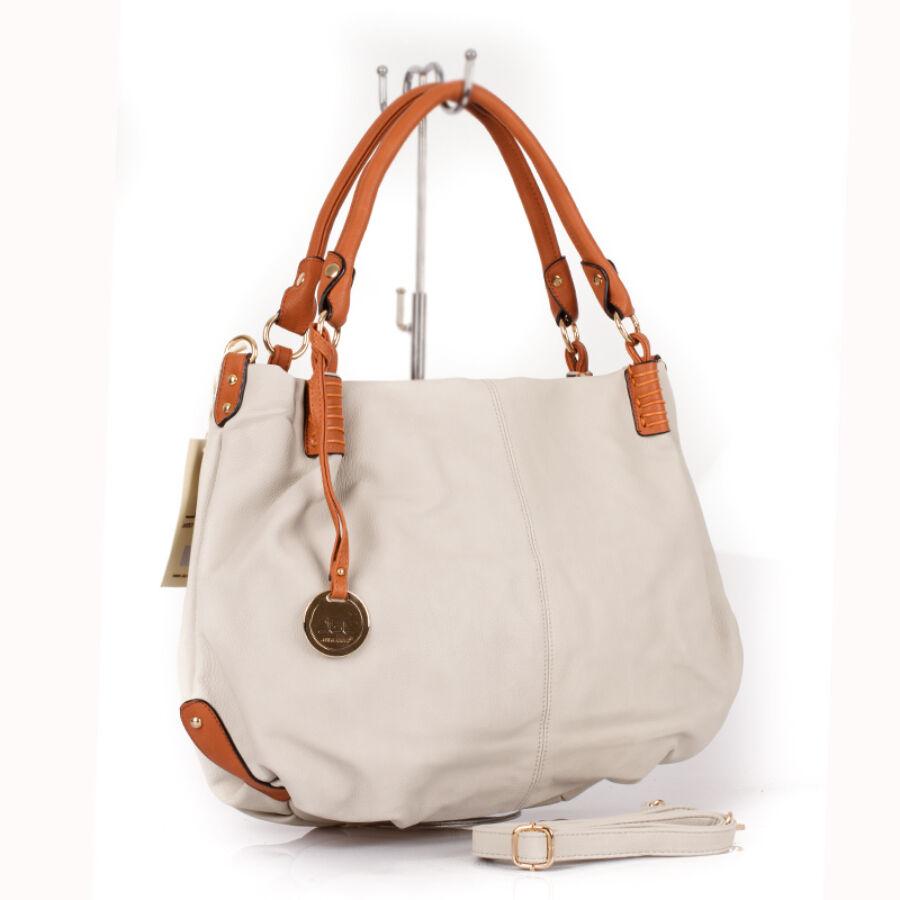 Euroline női táska - Divattáska - Etáska - minőségi táska webáruház ... 7b6aae7823
