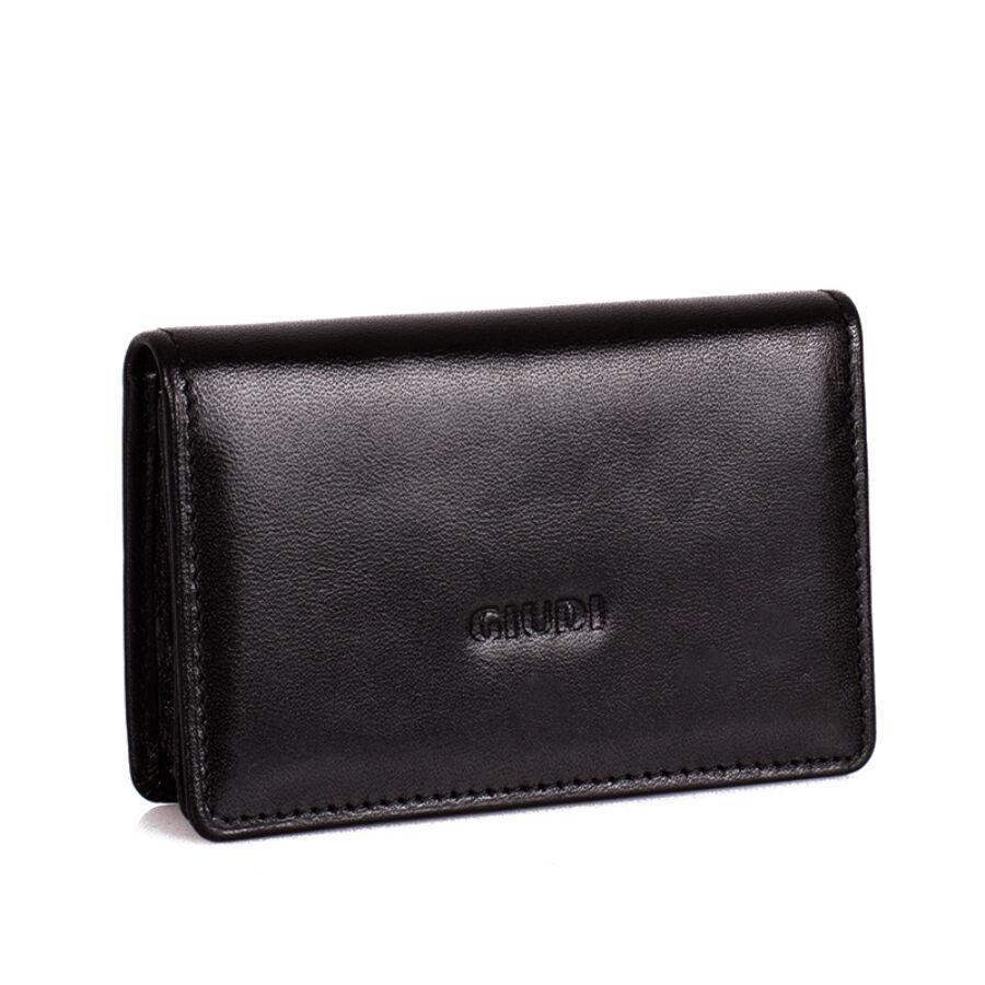 Giudi valódi bőr saját kártyatartó - Giudi valódi bőr női pénztárcák ... a78bc7ca58