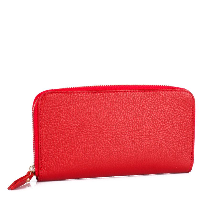 627b218b5e6f Valódi bőr női pénztárca - Női pénztárcák - Etáska - minőségi táska ...