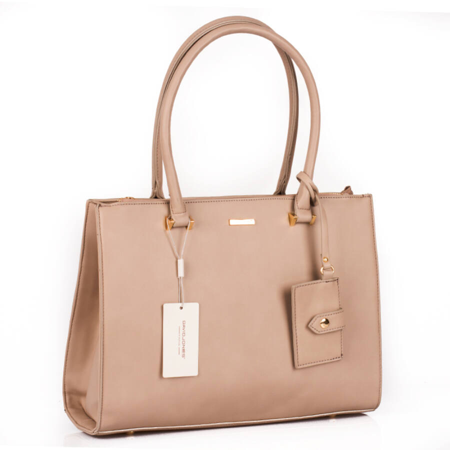 David Jones női táska - Oldaltáska - Etáska - minőségi táska ... a71180b79e