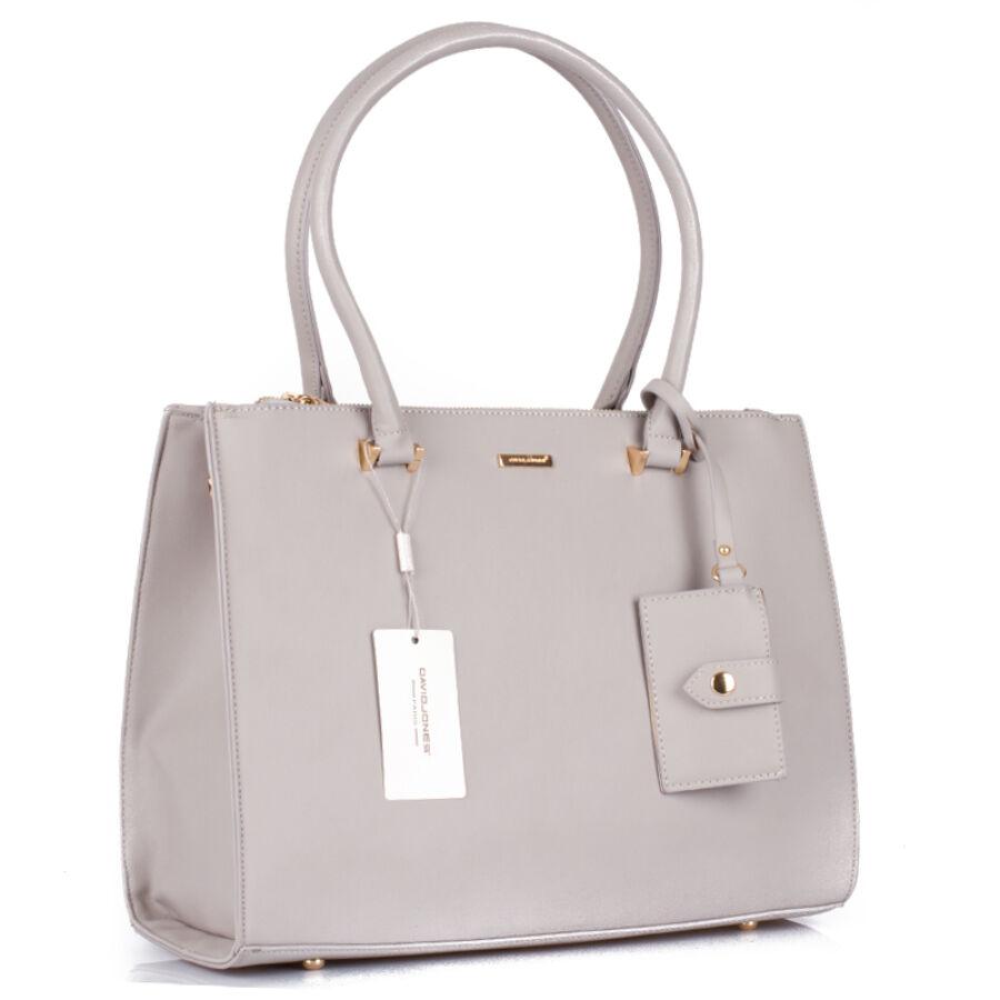4b590ea1d0 David Jones női táska - Oldaltáska - Etáska - minőségi táska ...