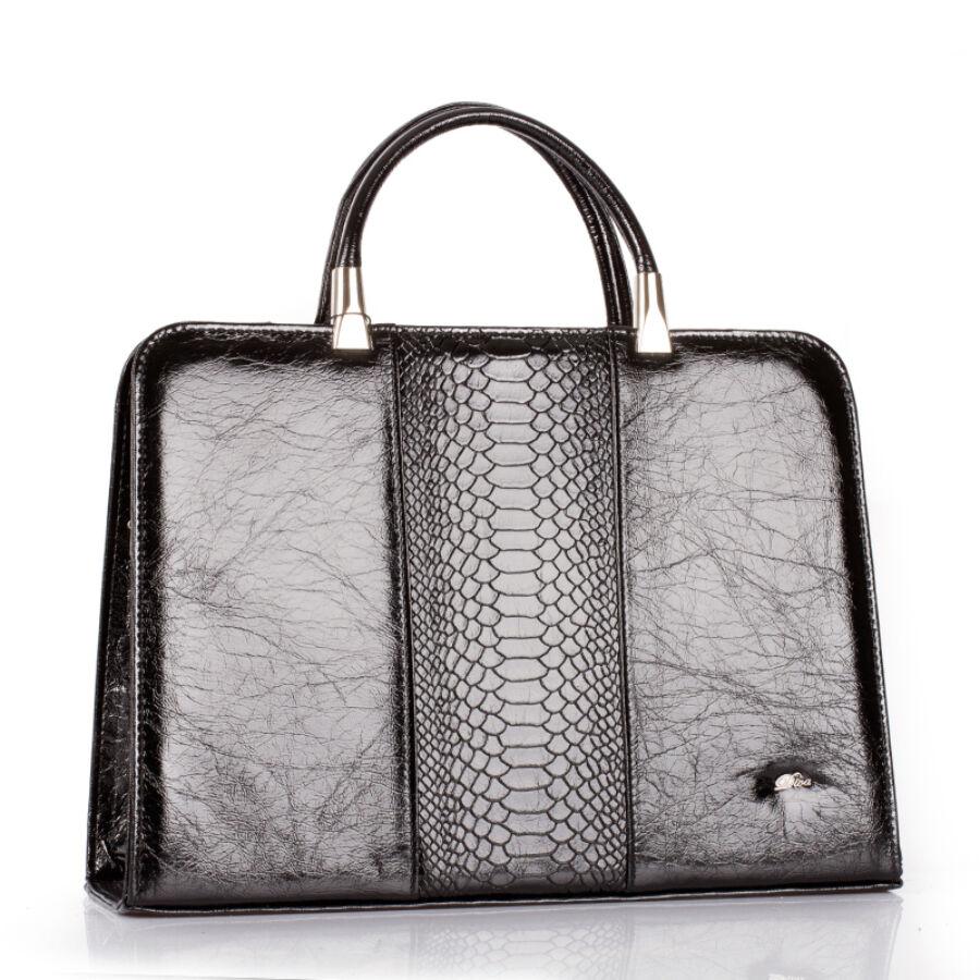 Díva női aktatáska   irattáska - Aktatáska - Etáska - minőségi táska ... 42877a68a9