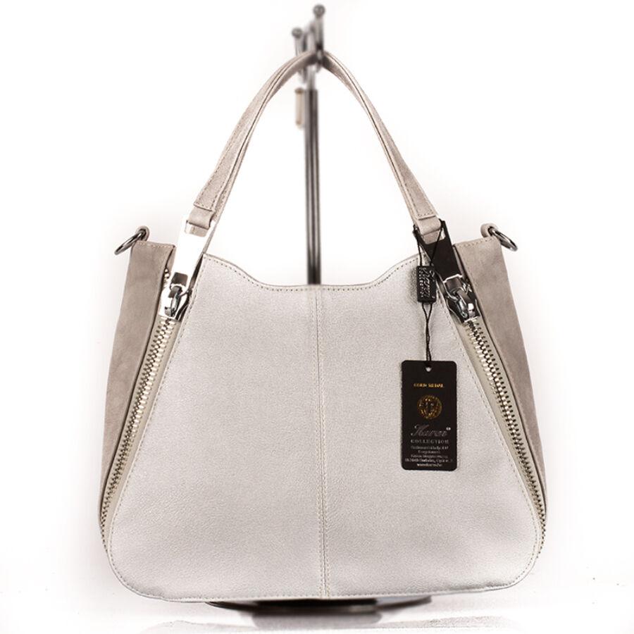 Karen női táska - Divattáska - Etáska - minőségi táska webáruház ... d0ef27eef2