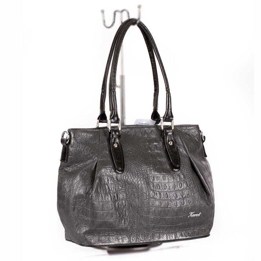 Karen női táska - Akciós táskák - Etáska - minőségi táska webáruház ... a2e59c66da