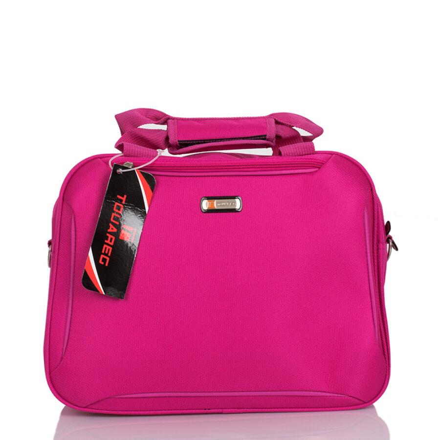 468102b3e0ea Touareg Fedélzeti táska WIZZAIR méret* - Wizzair méretű bőröndök 55 ...