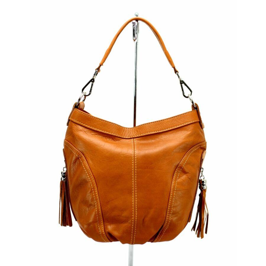 Valódi bőr női táska - Akciós női táskák - Etáska - minőségi táska ... cf88461e5b