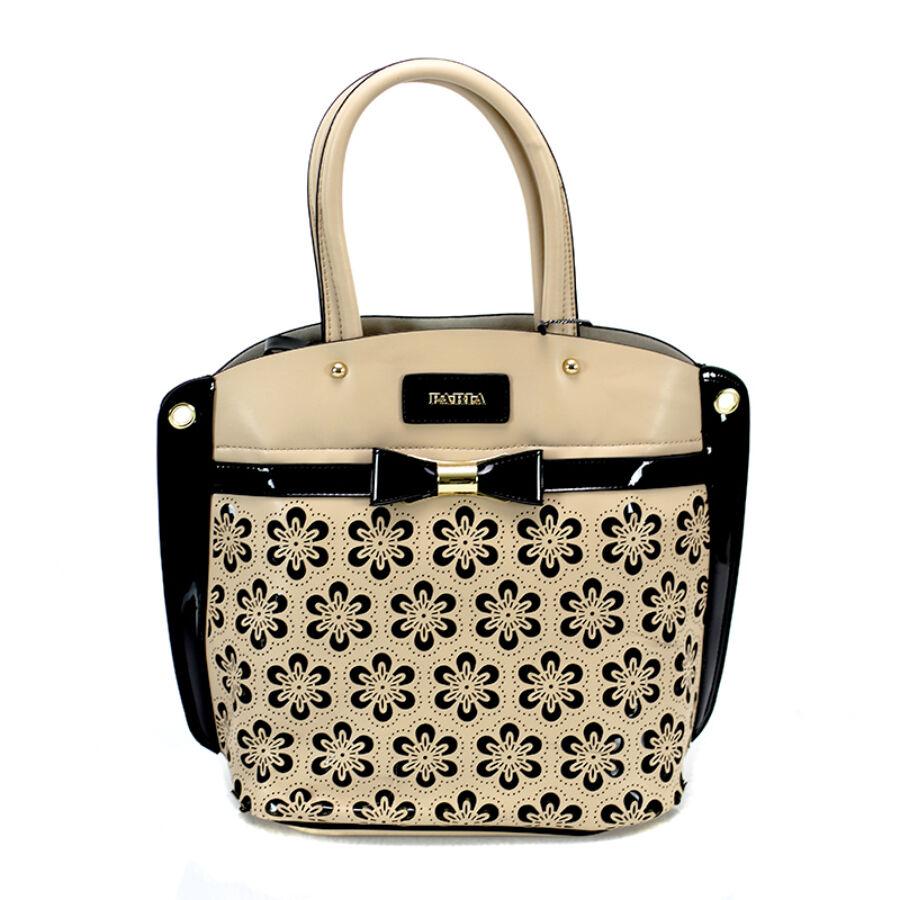 Pabia Női táska - Divattáska - Etáska - minőségi táska webáruház ... 3918314083