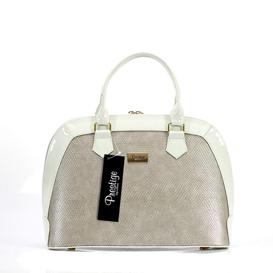 Prestige női táska - Divattáska - Etáska - minőségi táska webáruház ... eb77140874