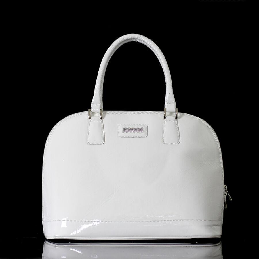 Lewitzky Swarovski köves valódi bőr női táska - Valódi bőr női táska ... 500a6172b0