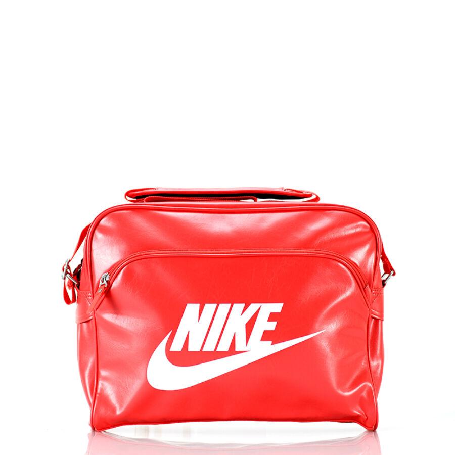 211287cc0ee5 Nike oldaltáska BA4271 667 - Nike Iskolatáska - Etáska - minőségi ...