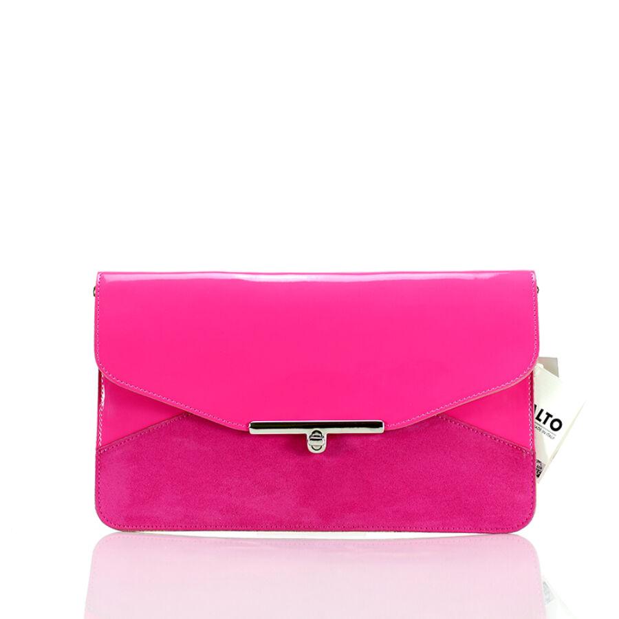 Rialto Női alkalmi táska - Akciós táskák - Etáska - minőségi táska ... 42e80f58f7