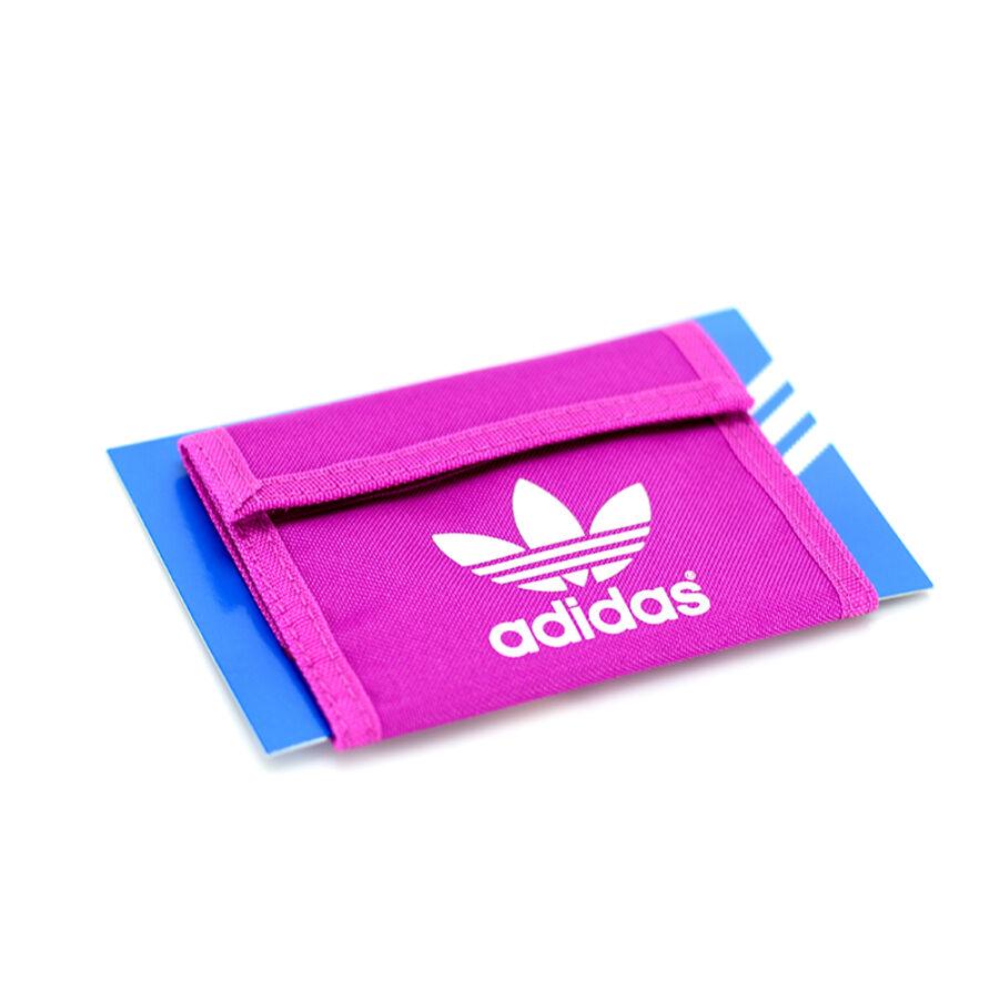3c4bbed7ece0 Adidas pénztárca AC WALLET CLASS - Adidas - Etáska - minőségi táska ...