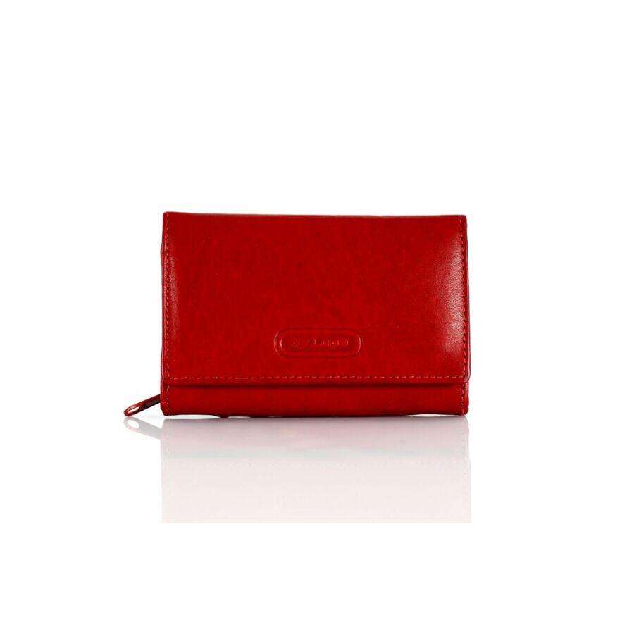 Valódi bőr női pénztárca - Női pénztárcák - Etáska - minőségi táska ... 2bee574c1a