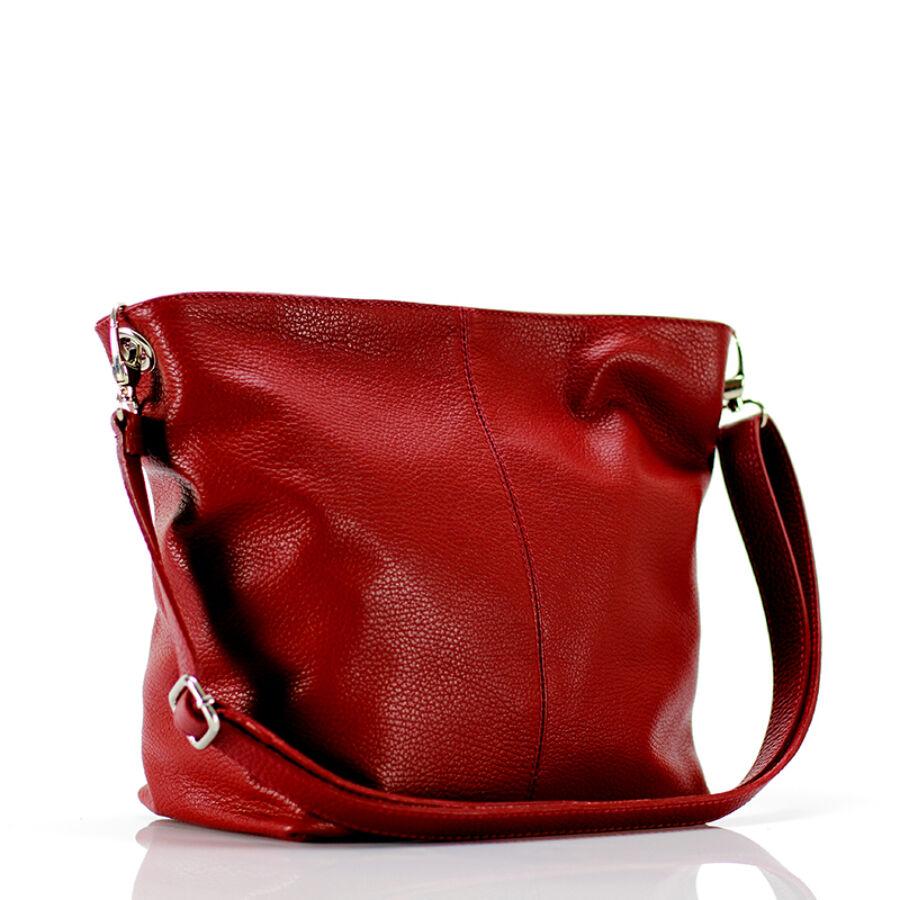 Valódi bőr női táska - Valódi bőr női táska - Etáska - minőségi ... adc35ad04a