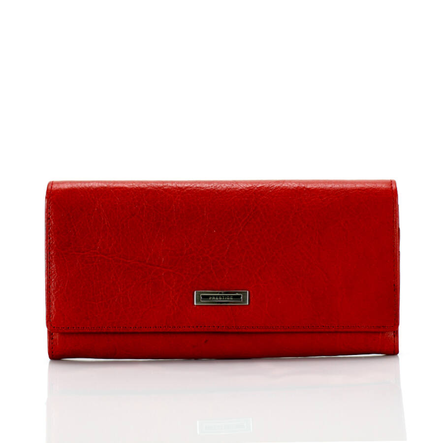 Prestige valódi bőr női pénztárca - Női pénztárcák - Etáska ... 1c4a5a0d2b