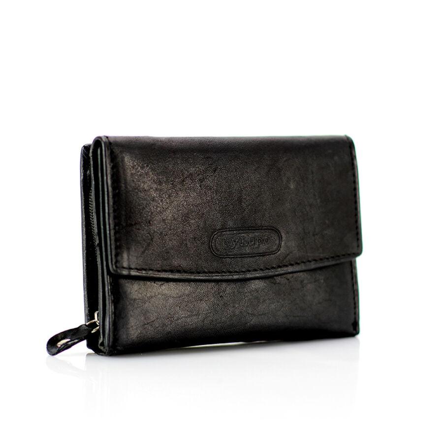 Valódi bőr női pénztárca - Női pénztárcák - Etáska - minőségi táska ... cfc8f6f2da