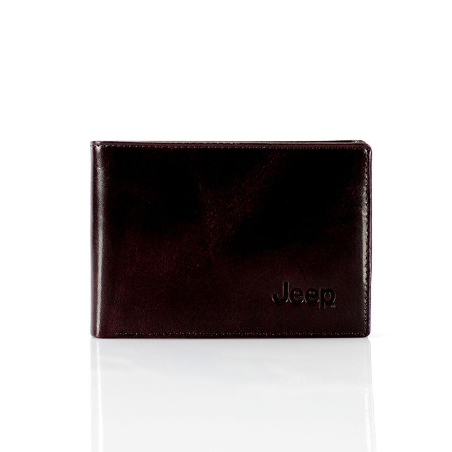 VIP Collection valódi bőr férfi pénztárca - Férfi pénztárcák ... 122921955f