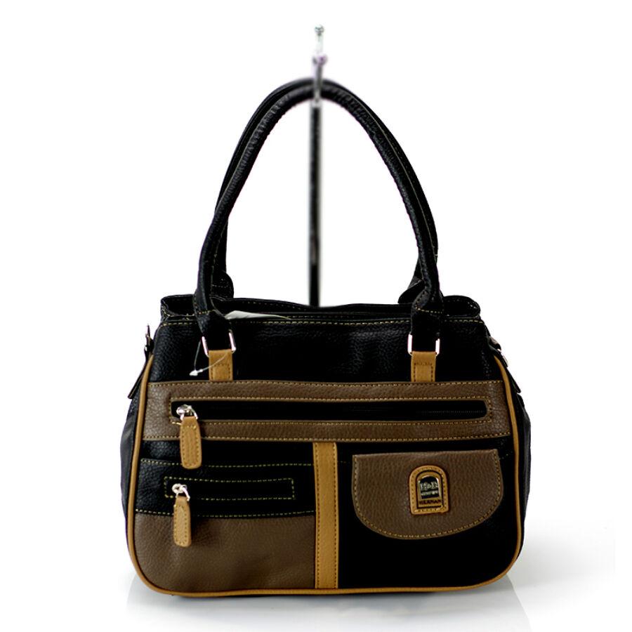 Hernan Női táska - Divattáska - Etáska - minőségi táska webáruház ... f547f3885a