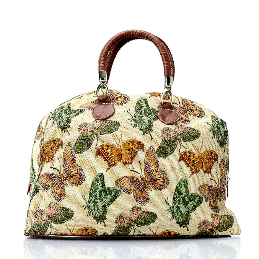 Euroline női táska - Akciós táskák - Etáska - minőségi táska ... 563218a424