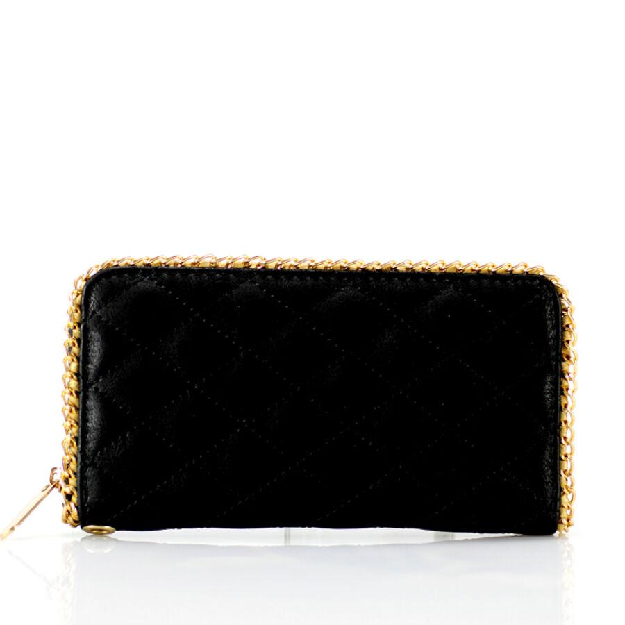19e3f8757dab Euroline női pénztárca* - Női pénztárcák - Etáska - minőségi táska ...