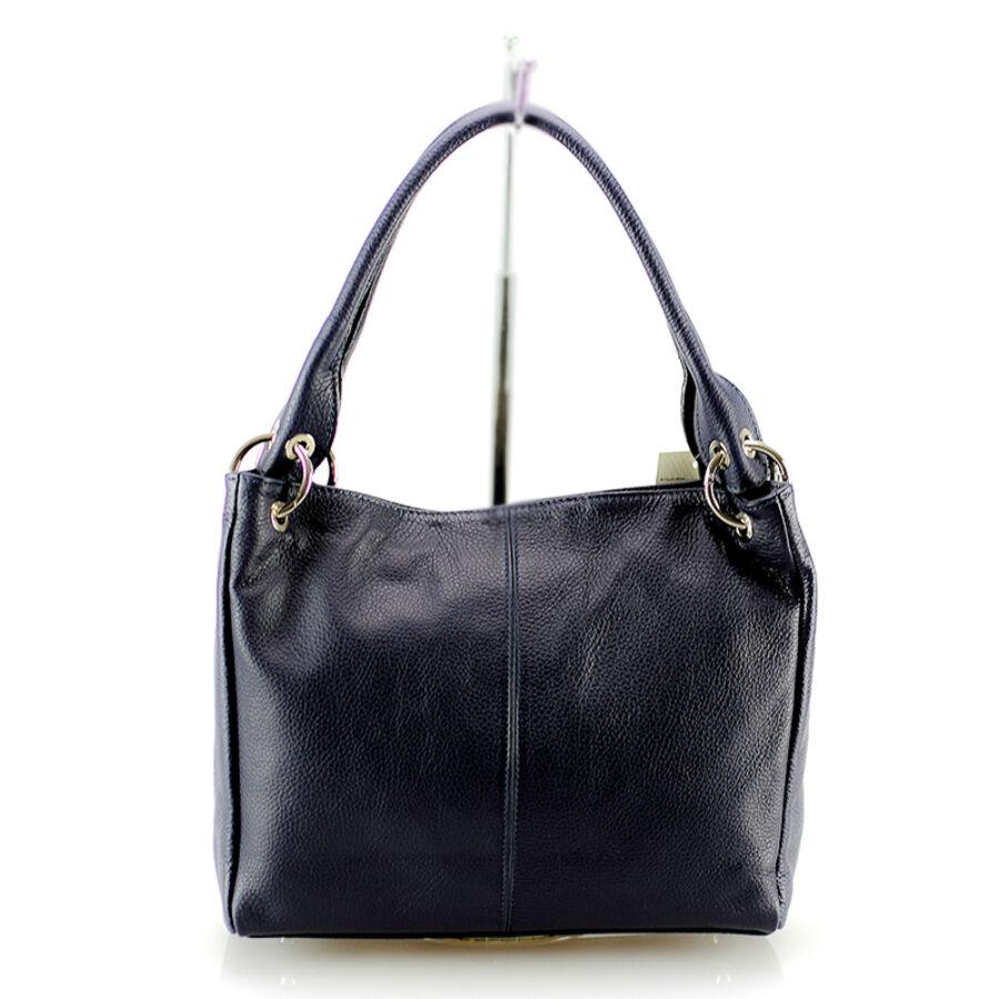 9ee25b40f1 Valódi bőr női táska - Divattáska - Etáska - minőségi táska ...