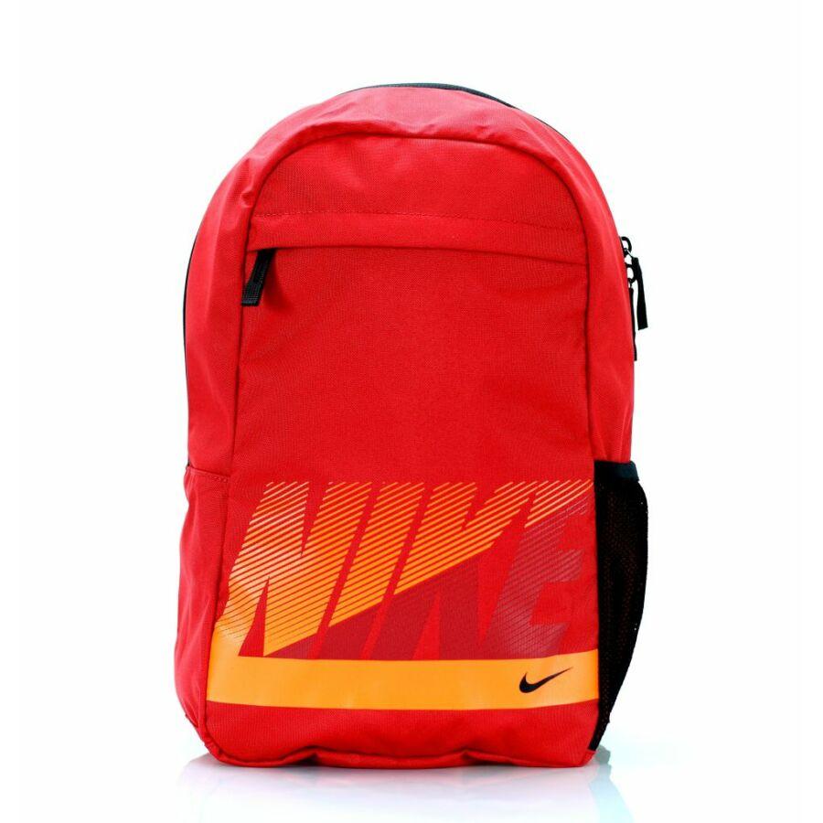 bd0456768599 Nike hátizsák BA4864 665 - Iskolatáska - Etáska - minőségi táska ...