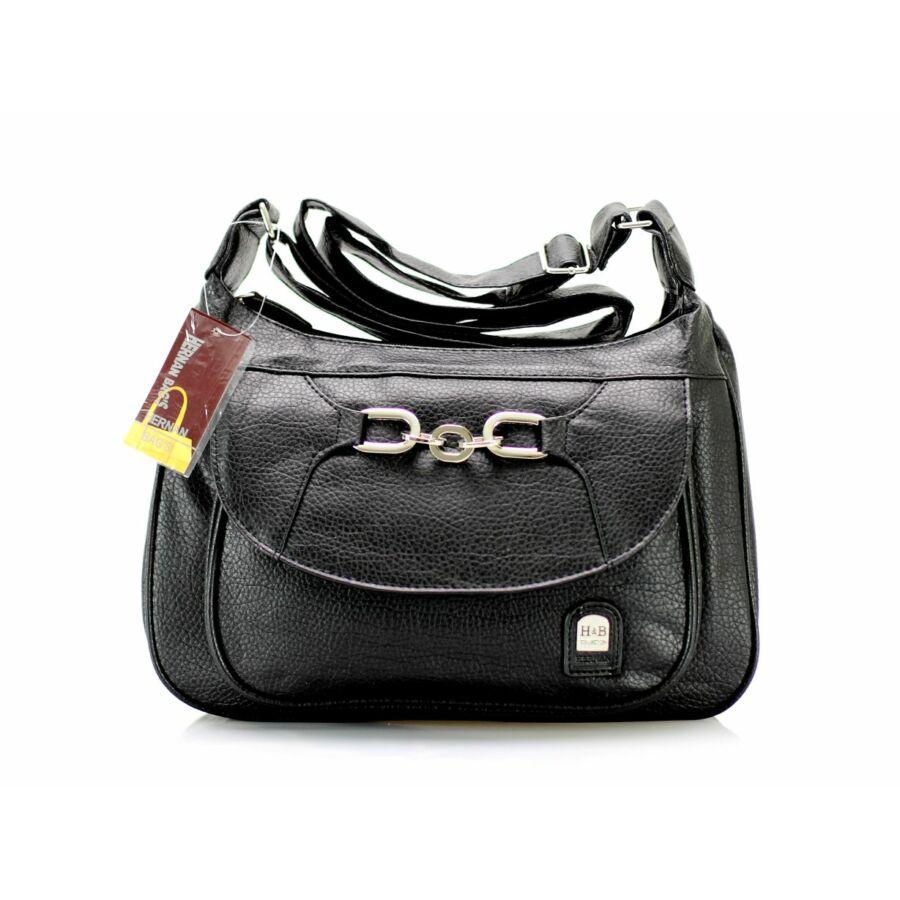 Hernan Női táska - Divattáska - Etáska - minőségi táska webáruház ... ce3e22d763