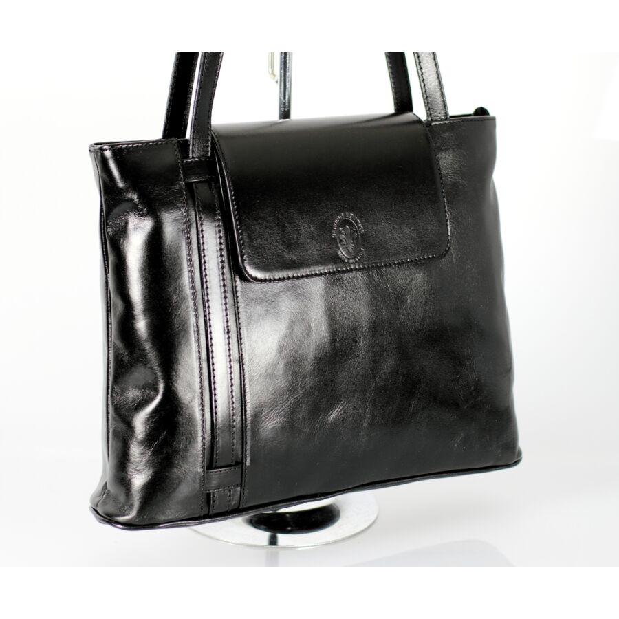 Sylvia Belmonte valódi bőr női táska - Női táska - Etáska - minőségi ... c608790020