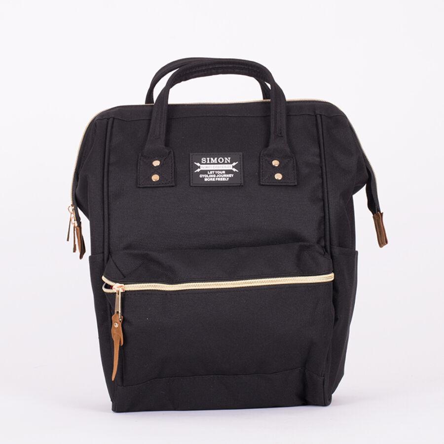 SIMON Női hátizsák és Táska - Divattáska - Etáska - minőségi táska ... ab26558308
